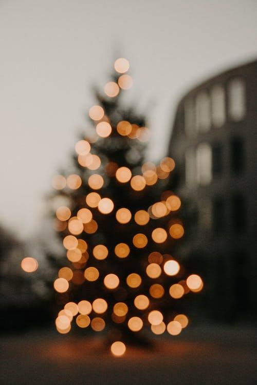ZA POSTIĆI VATRENU ENERGIJU DOVOLJNE SU SAMO LAMPICE